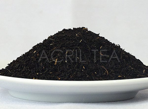 FBOPF Black Tea