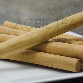 c5 Cinnamon Sticks