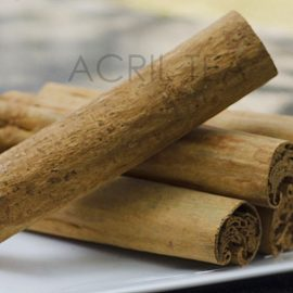 h2 Cinnamon Sticks