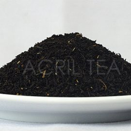 Organic-FBOPF-Black-Tea