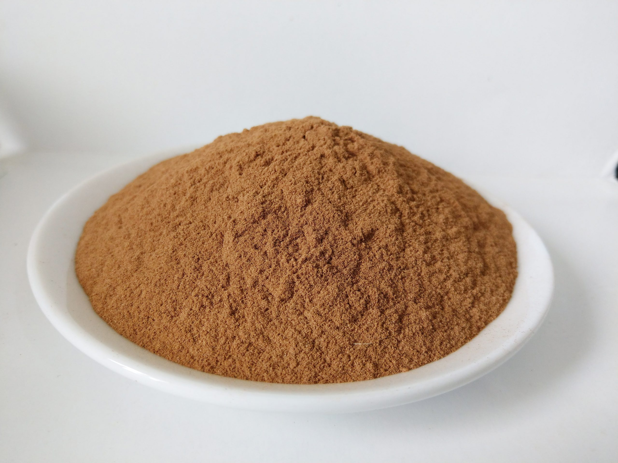 30 mesh Cinnamon Powder